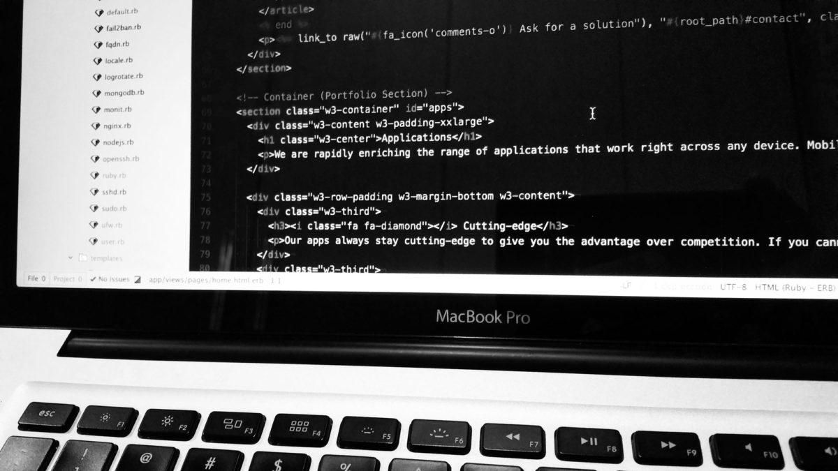 t-three-html-syntax
