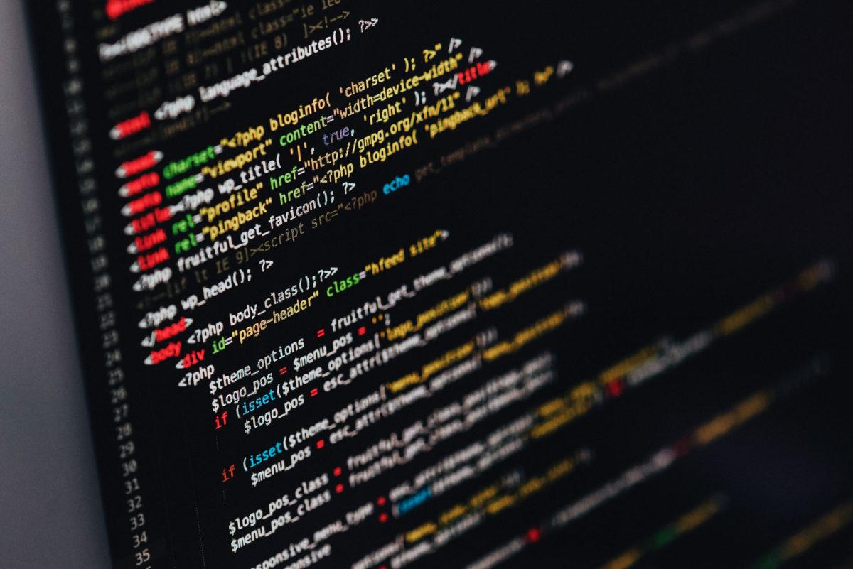 t-three-html_code