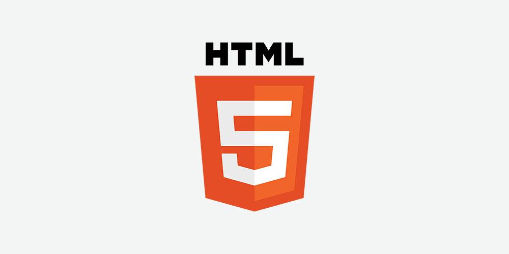 beitragsbild-html