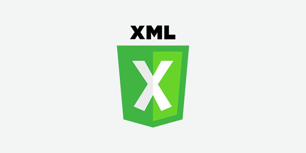beitragsbild-xml